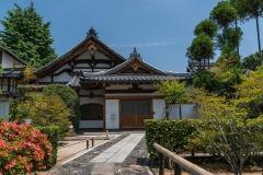 japan-1433903_640