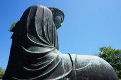 buddha-1832318_640