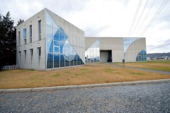 Museo degli Ukiyoe
