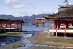 japan-3962101_640