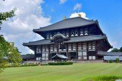 japan-3776118_640