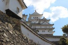 himeji-castle-1438893_640