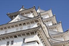 japan-3963194_640