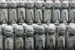 statue-2770832_640