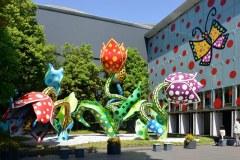 Museo d'Arte Matsumoto