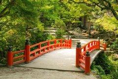 bridge-2694698_640