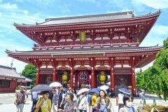 japan-237658_640
