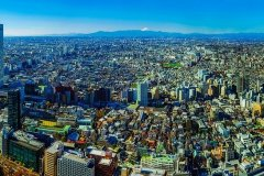 tokyo-1900443_640